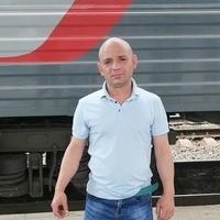 Николай, 41 год, Близнецы, Челябинск
