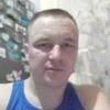 олег, 33, г.Алматы́