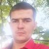 Александр, 31, г.Миргород