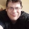 Robert, 48, Rockford