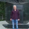 Серёга, 50, г.Жигулевск