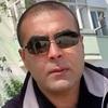 Эрнест, 36, г.Феодосия