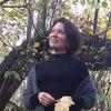 Yuliya, 40, Serpukhov