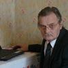 Бережной Владимир, 69, г.Микунь