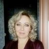Елена, 51, г.Нижневартовск