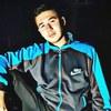 Сергей, 18, г.Луганск