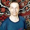 ivan, 52, Yemanzhelinsk