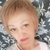 Светлана, 49, г.Мелеуз