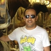 Ahmed, 36, г.Эр-Рияд