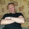 Александр, 41, г.Ставрополь