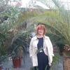 Людмила, 57, г.Ростов-на-Дону
