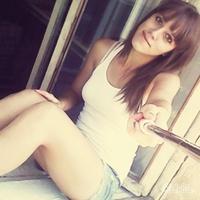 Светлана, 22 года, Козерог, Волгодонск
