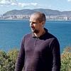 Евгений, 32, г.Донецк