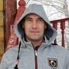 Михаил, 30, г.Петропавловск-Камчатский
