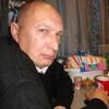 Виктор, 60, г.Брянск