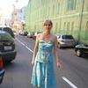Оксана, 43, г.Бронницы
