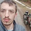 MIKHAIL KAVALEICH, 30, Brest