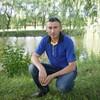 Іvan, 42, Monastirska