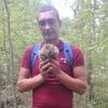 Владимир, 35, г.Моршанск
