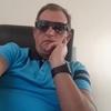 Антон, 63, г.Дубай
