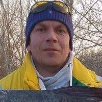 Алексанр, 39 лет, Рыбы, Жуковский
