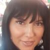 Alena, 43, Kyiv