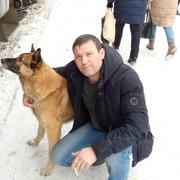 Рамис Агишев 34 Екатеринбург