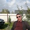Aleks, 37, Bor