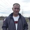 вячеслав, 40, г.Imatrankoski