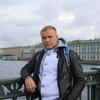 Ваня, 30, г.Сургут