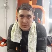 Жанат 32 Павлодар