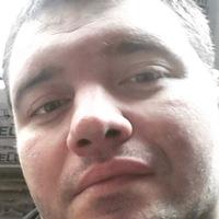 Евгений, 41 год, Овен, Краснодар