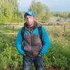 Артём, 19, г.Рославль