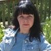 Светлана, 37, г.Пенза