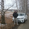 Валентин, 49, г.Саранск