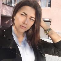 Arina, 25 лет, Телец, Минск