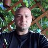 Славик, 33, г.Кропивницкий