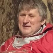 Леон 49 лет (Весы) Выборг