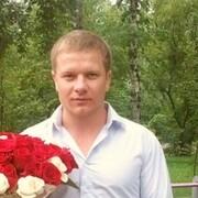 Вадим 32 Тюмень