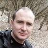 Aleksandras, 36, г.Каунас