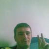 денис, 33, г.Кировск