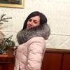 Елена, 37, г.Южноукраинск