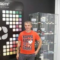 Алексей 78, 42 года, Лев, Саратов