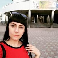 Елена, 34 года, Весы, Тюмень