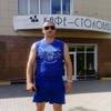 Dmitriy Kolesnikov, 29, Serafimovich