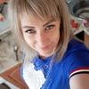 Yuliya, 39, Magadan