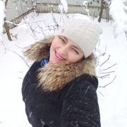марина 48 Новозыбков