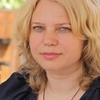 Татьяна, 39, г.Ростов-на-Дону