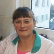Оксана 38 Барановичи
