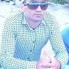 Shamil, 32, г.Махачкала